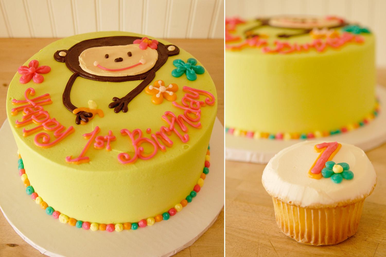 childrens_cake_gallery_007.jpg