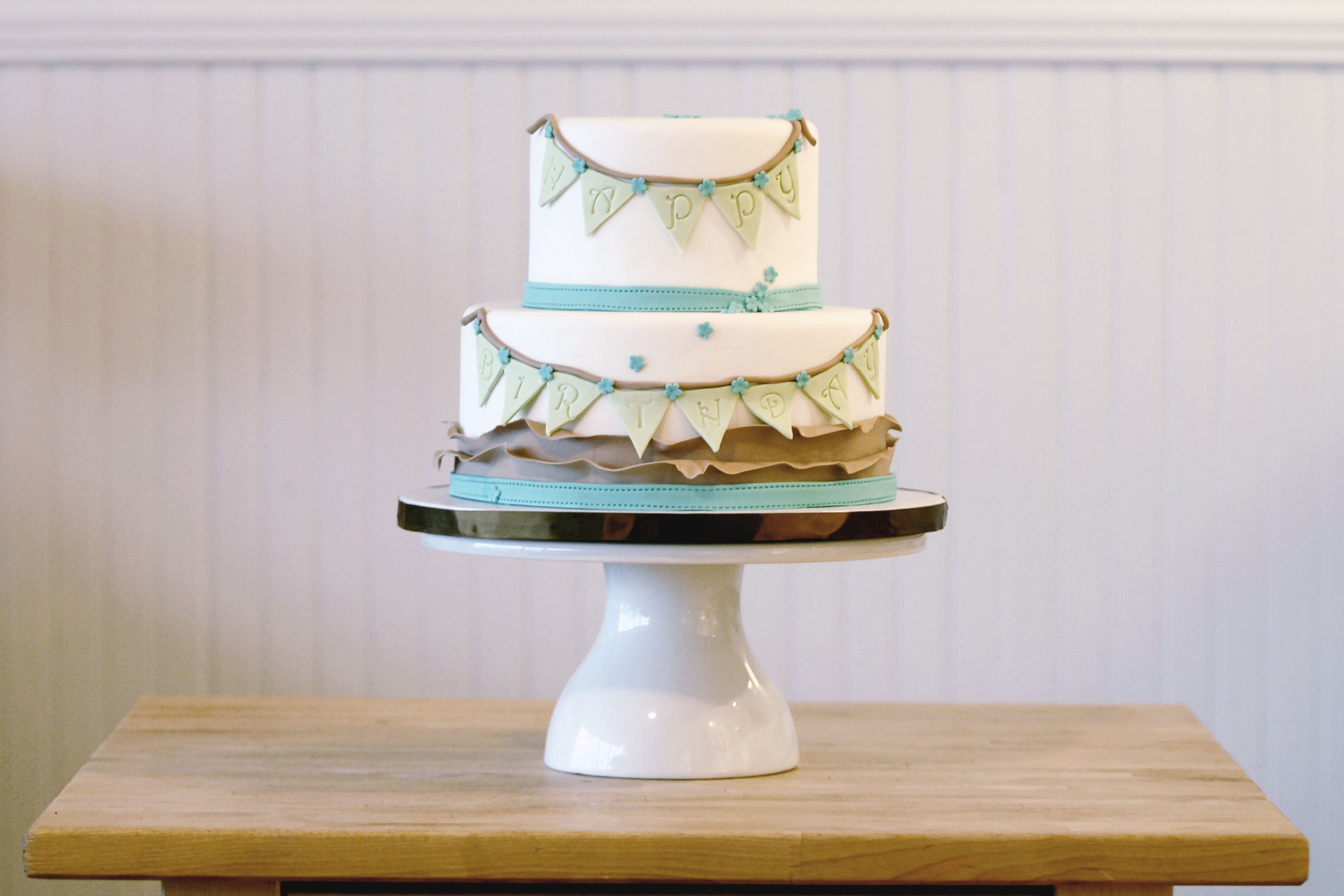 birthday_cake _gallery_016.jpg