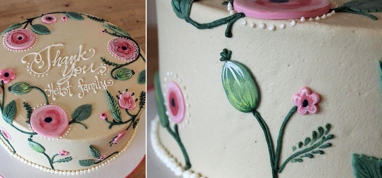 other_custom_cakes_005.jpg