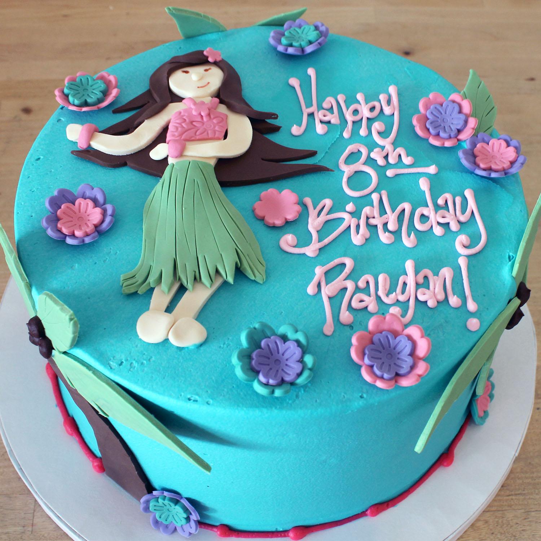 childrens_cake_gallery_009.jpg