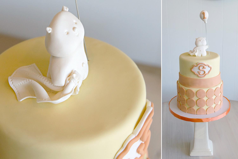 childrens_cake_gallery_012.jpg