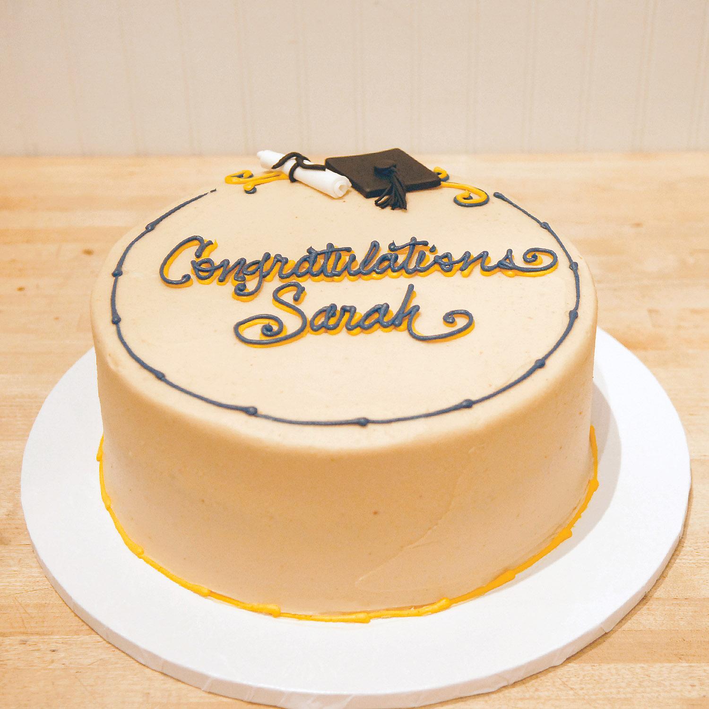 Graduation_Cake_gallery_003.jpg
