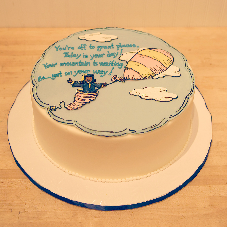 Graduation_Cake_gallery_002.jpg