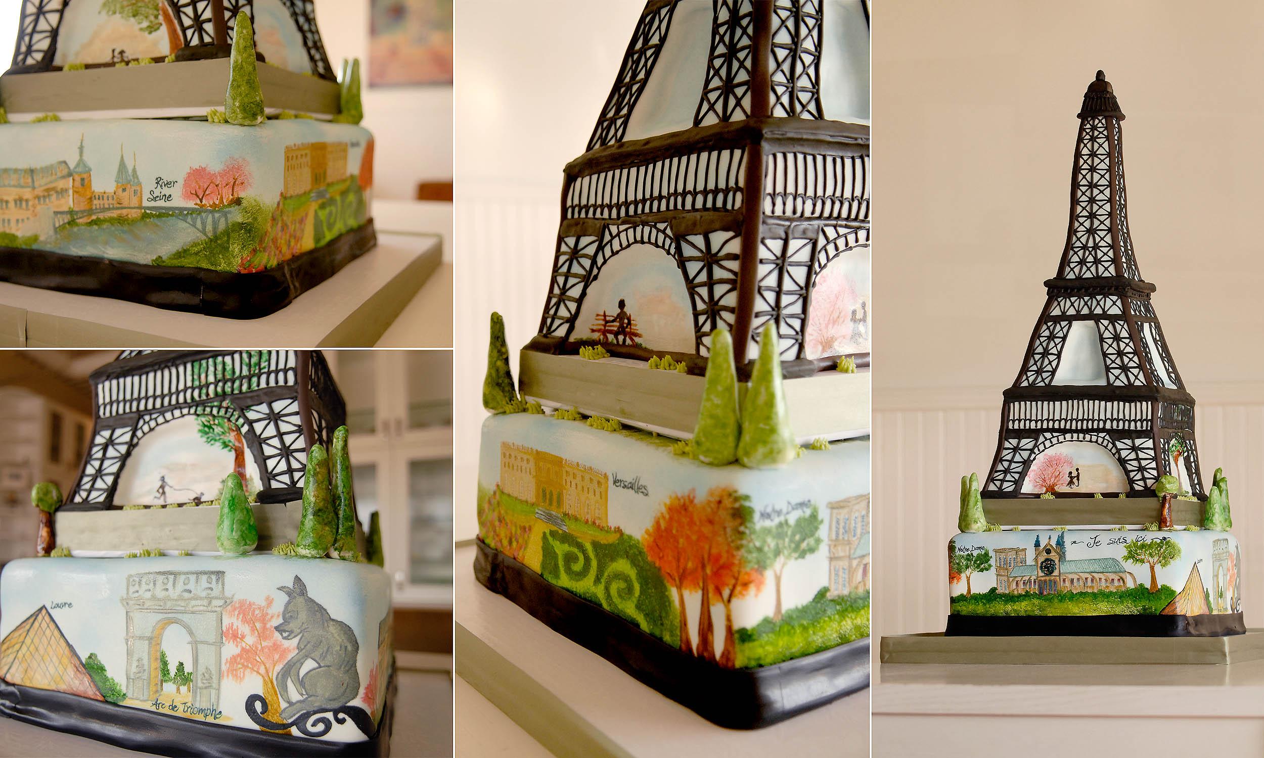 sculpted_cake_gallery_004.jpg