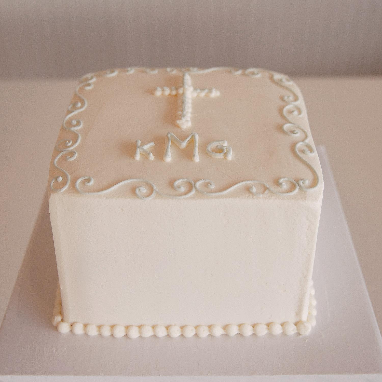 shower_cakes_gallery_007.jpg