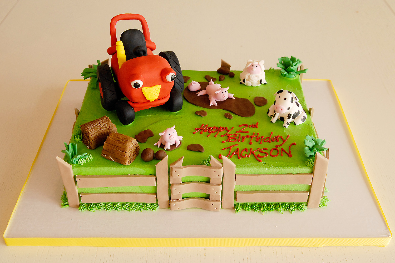 childrens_cake_gallery_013.jpg