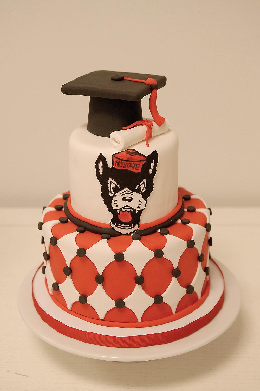 Graduation_Cake_gallery_008.jpg
