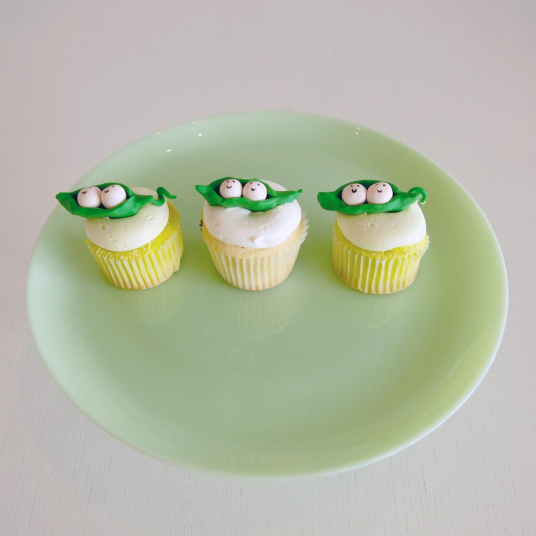 other_custom_cakes_010.jpg