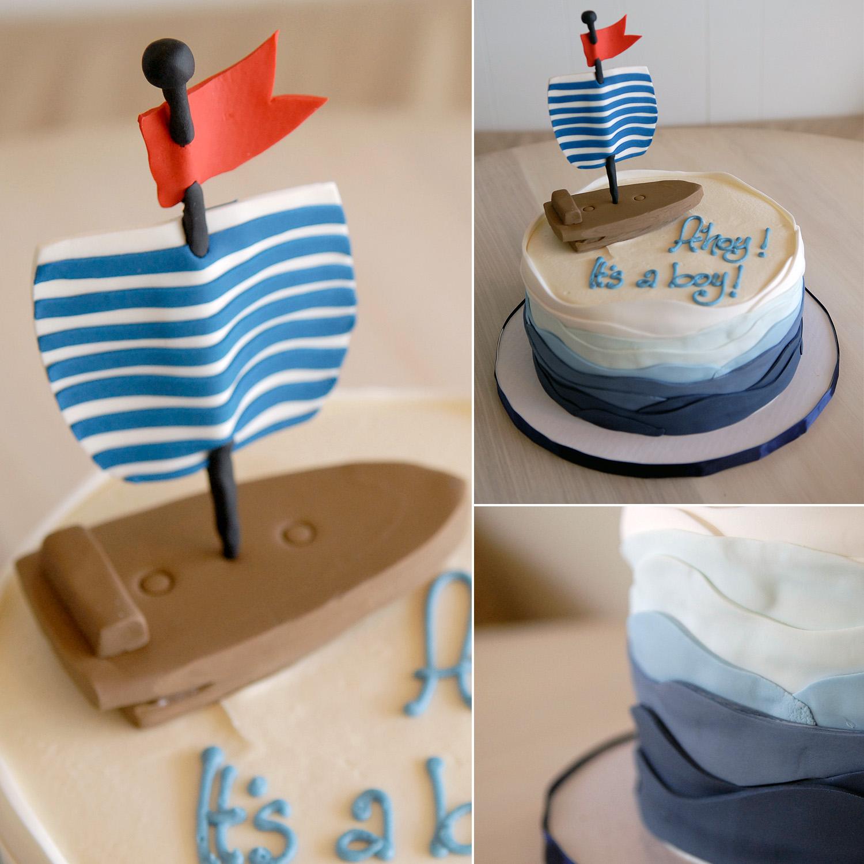 shower_cakes_gallery_010.jpg