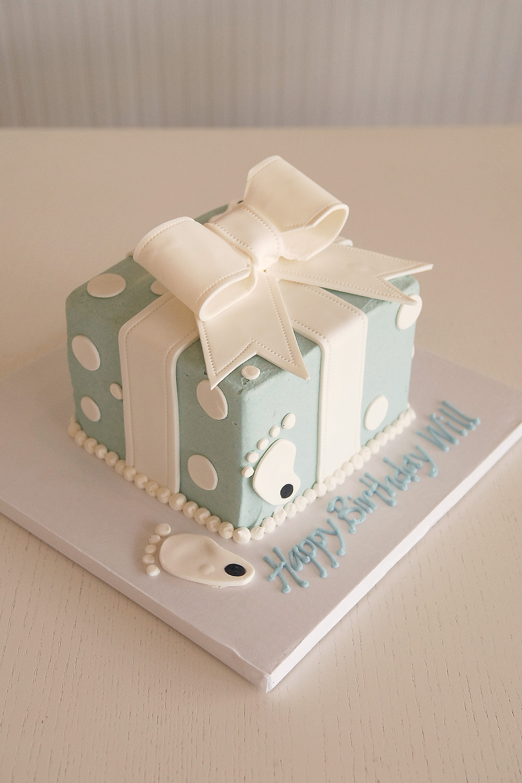 birthday_cake _gallery_020.jpg