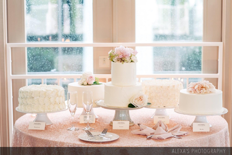 wedding_gallery_019.jpg