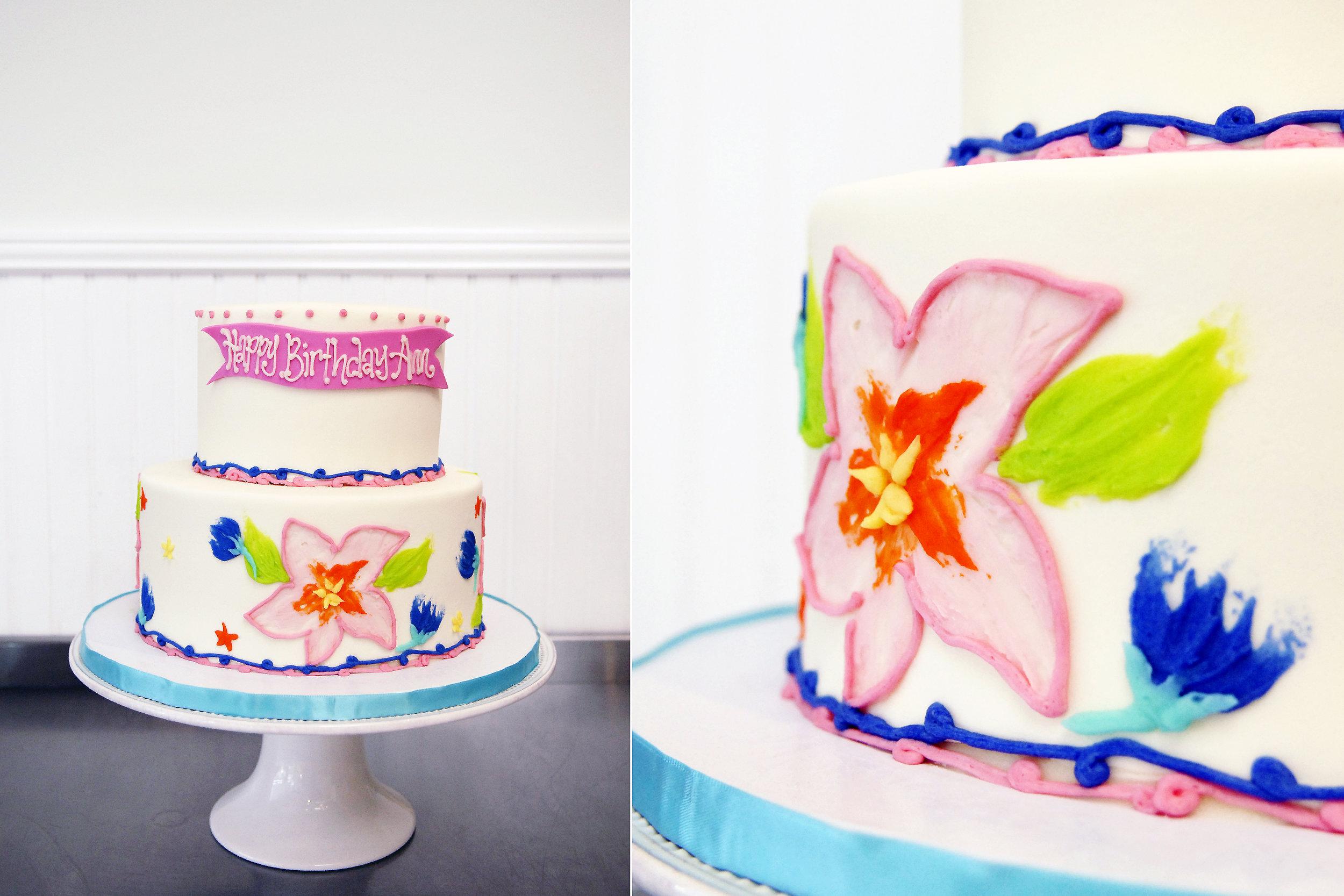 birthday_cake _gallery_022.jpg