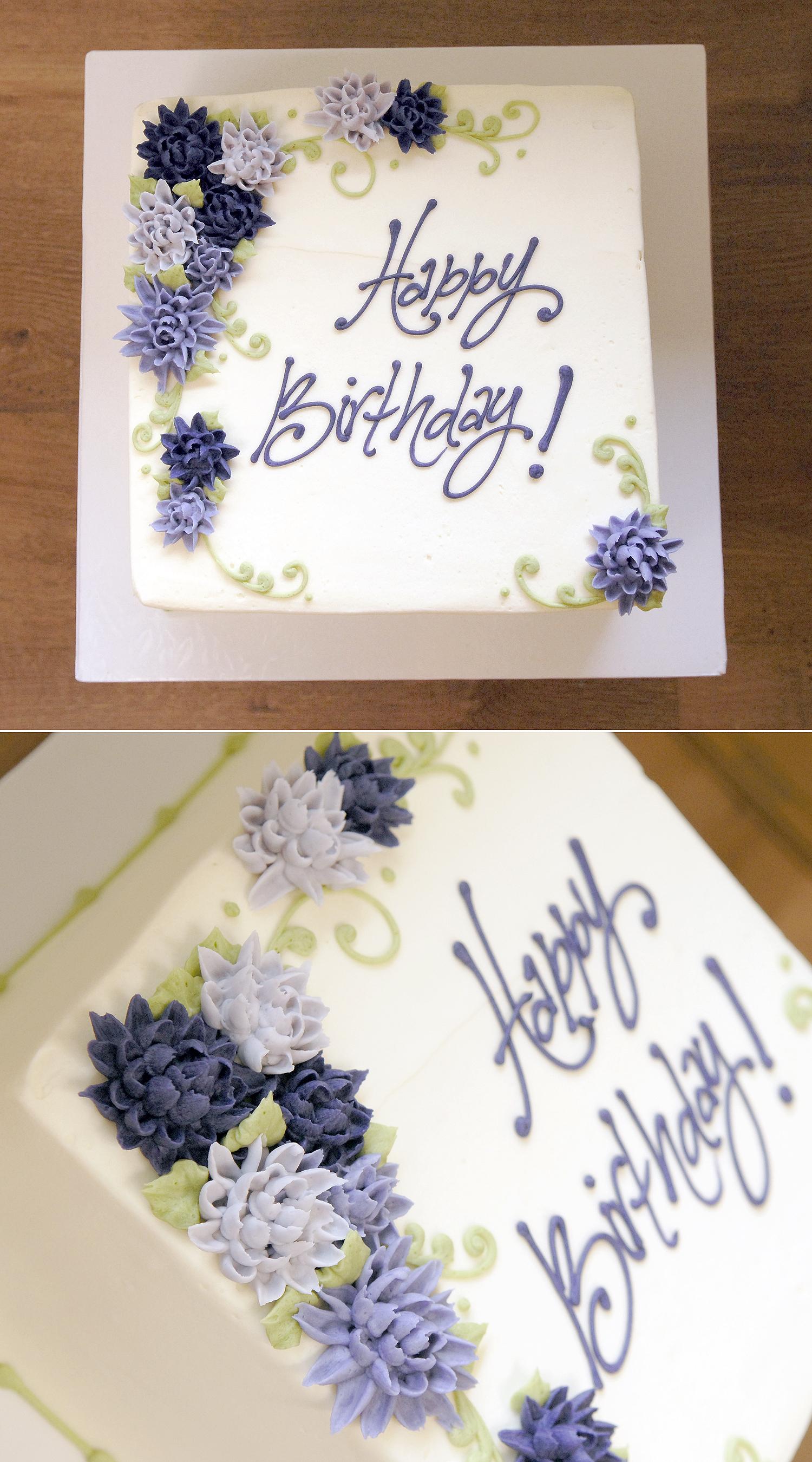 birthday_cake _gallery_023.jpg