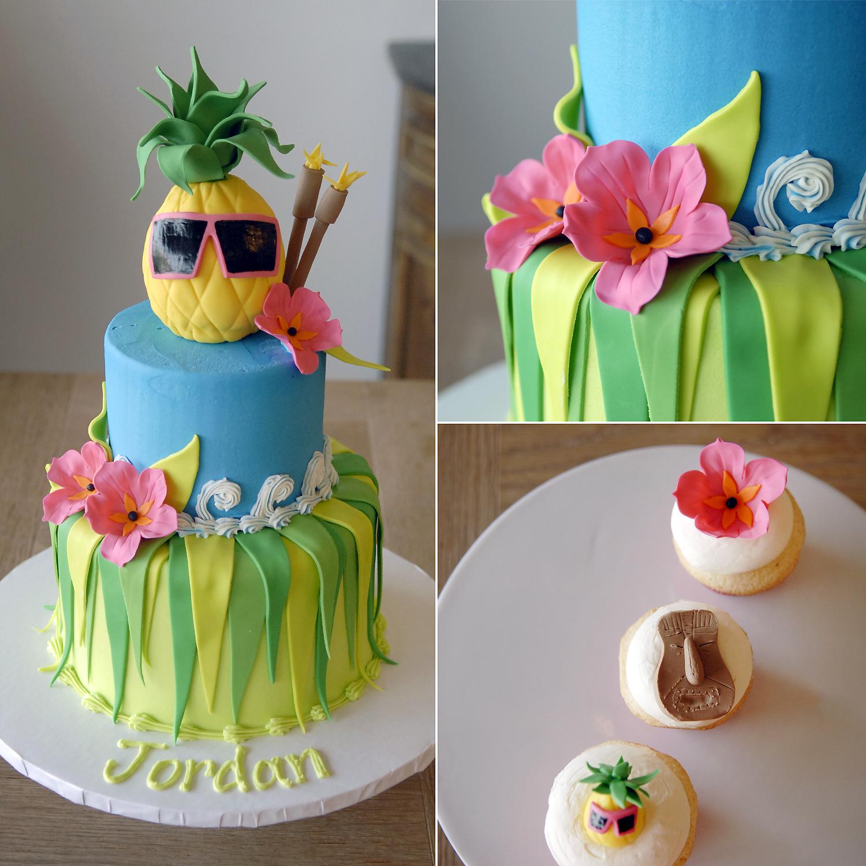 birthday_cake _gallery_024.jpg