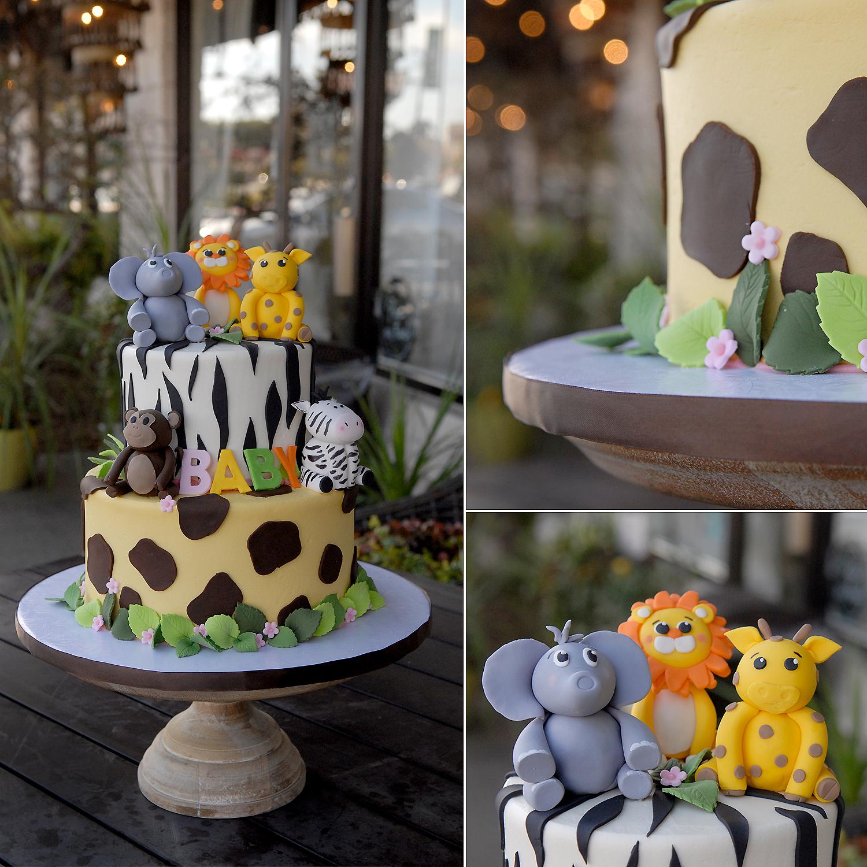 shower_cakes_gallery_017.jpg