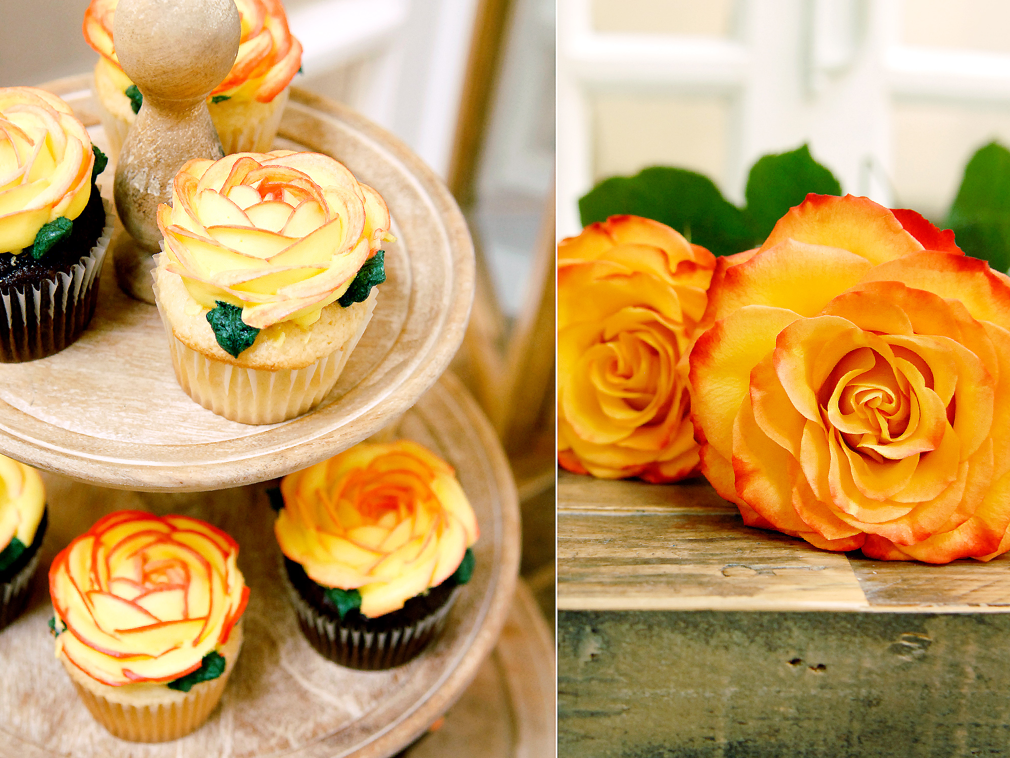 Custom_decorated_cupcakes_014.jpg