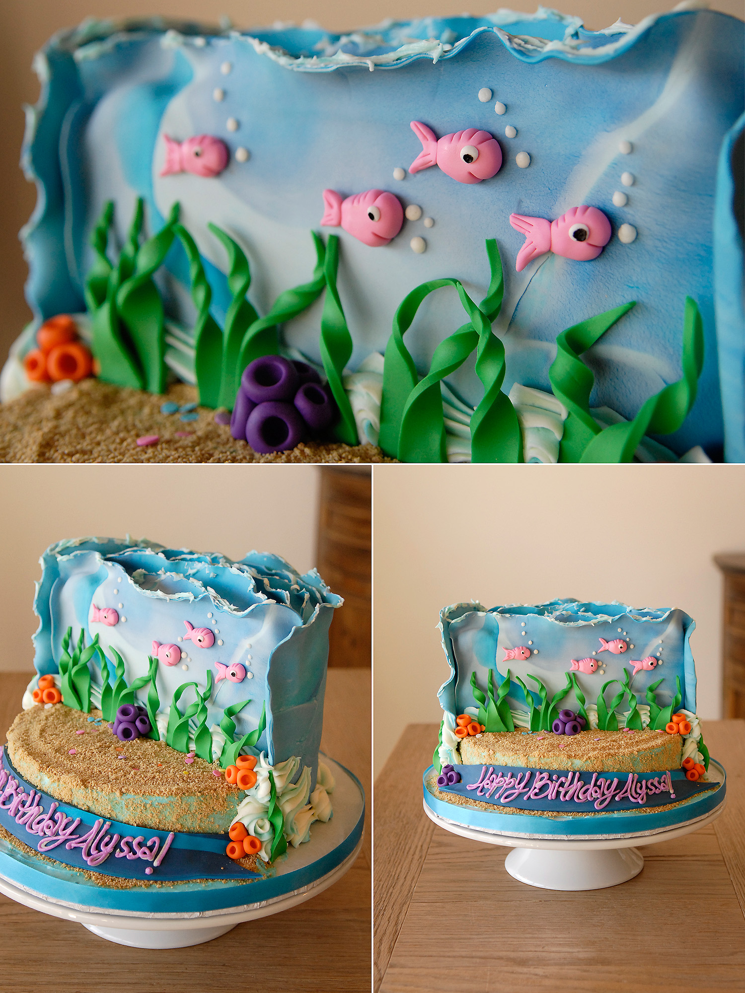 childrens_cake_gallery_019.jpg