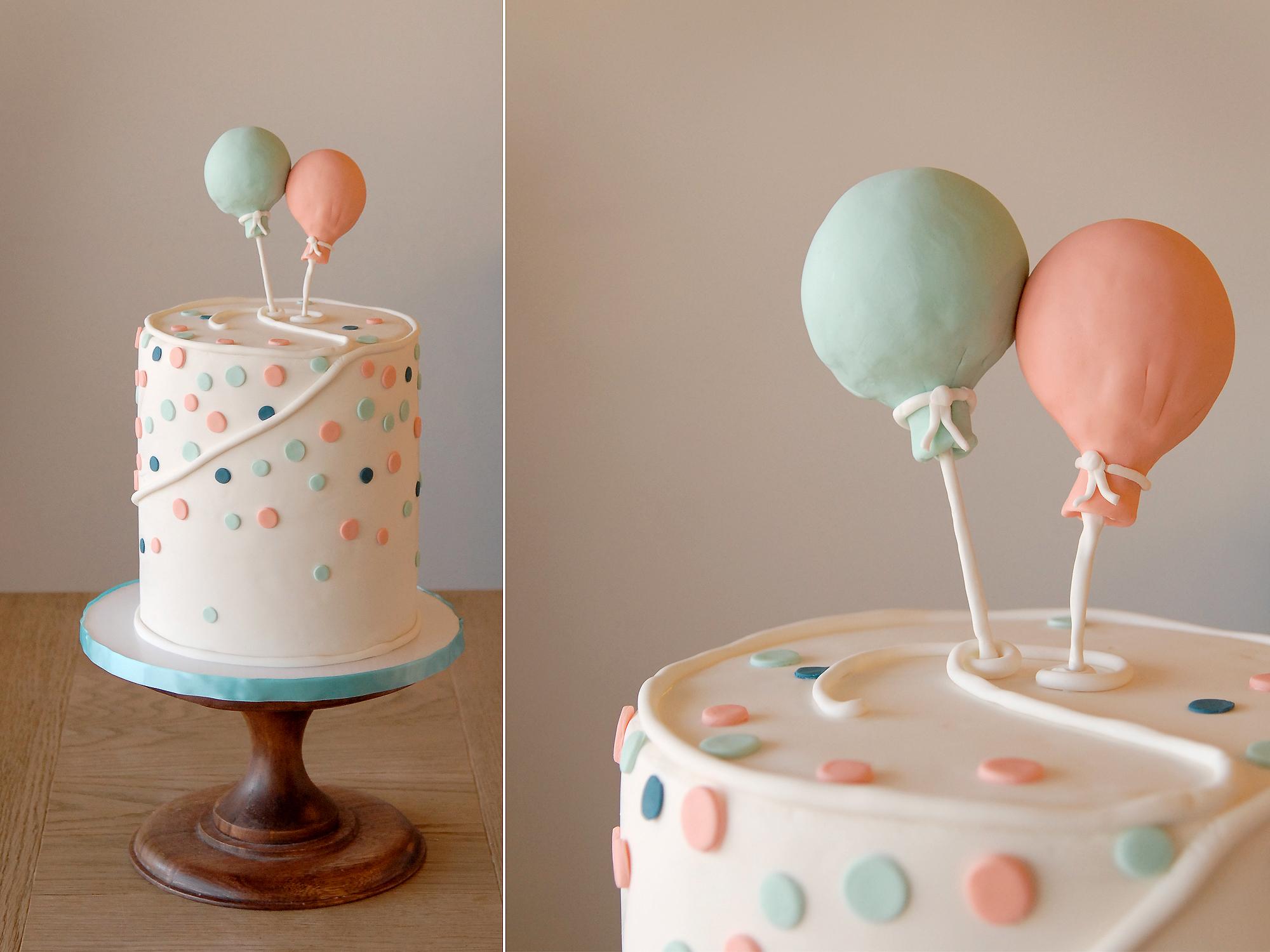 childrens_cake_gallery_021.jpg