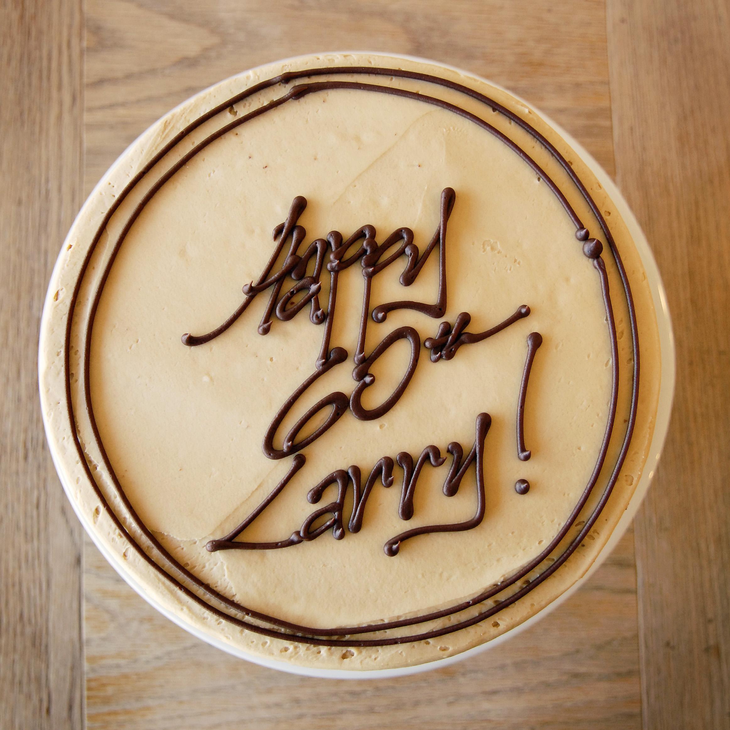 birthday_cake _gallery_028.jpg