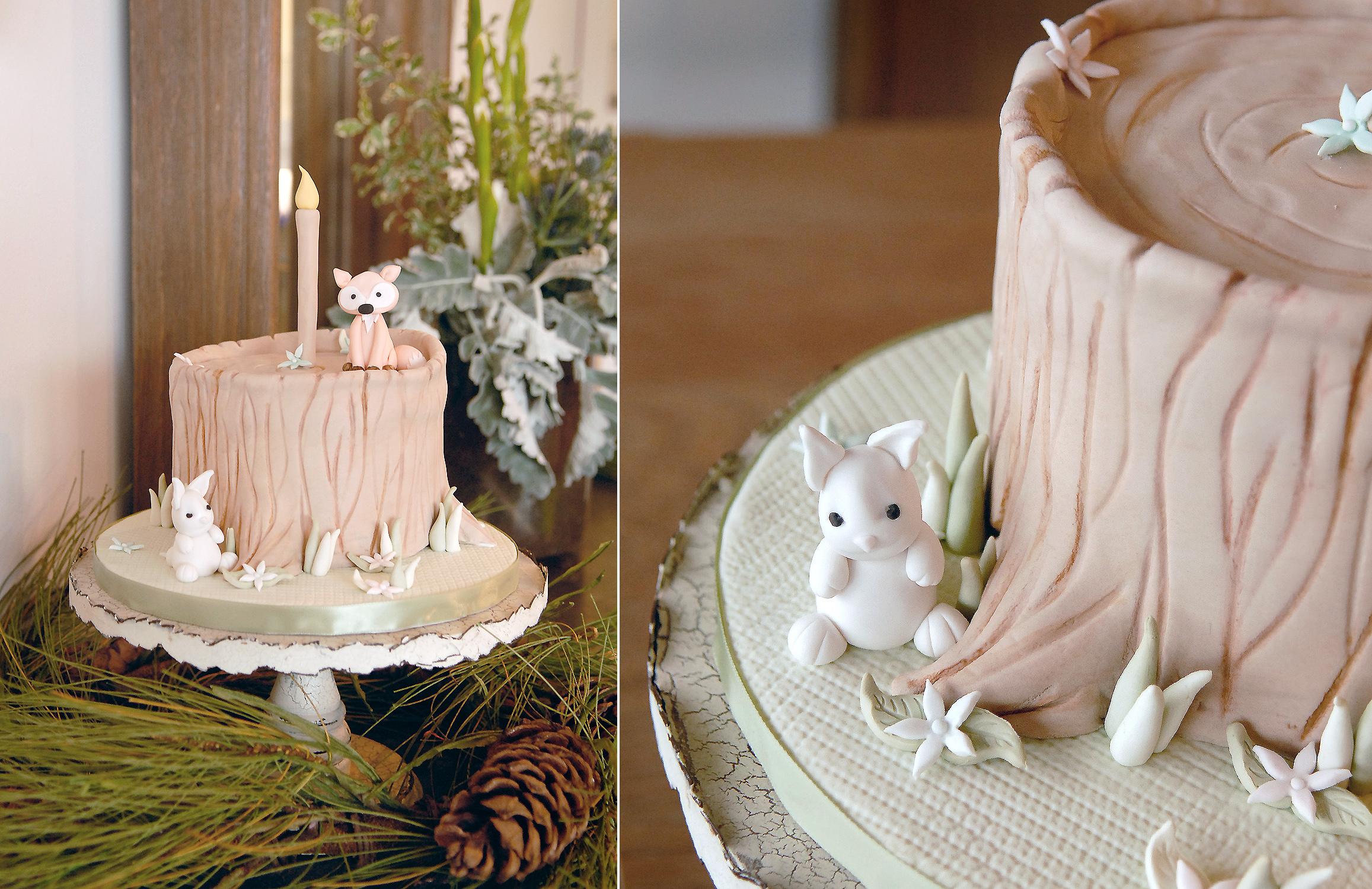 birthday_cake _gallery_026.jpg