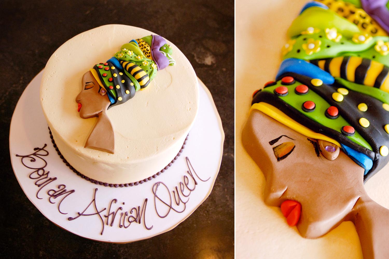 other_custom_cakes_015.jpg
