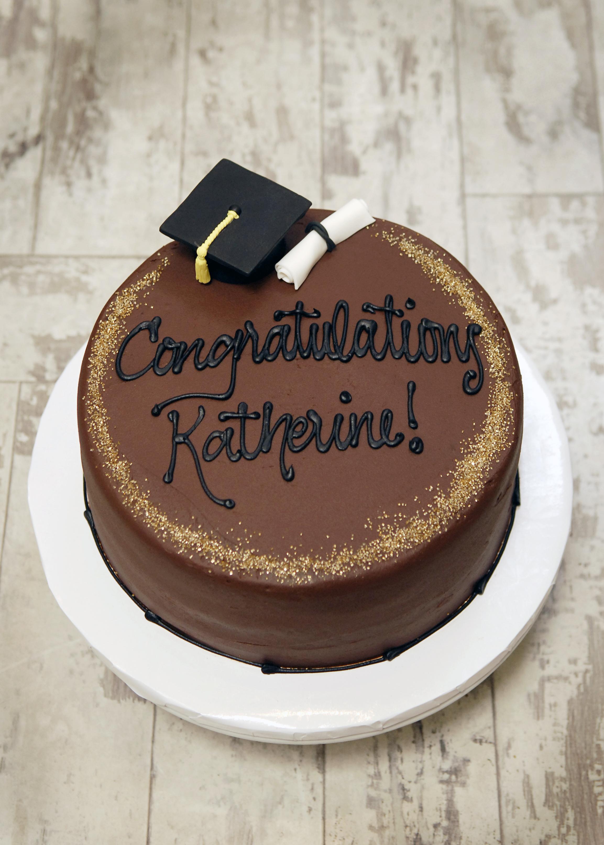 Graduation_Cake_gallery_011.jpg