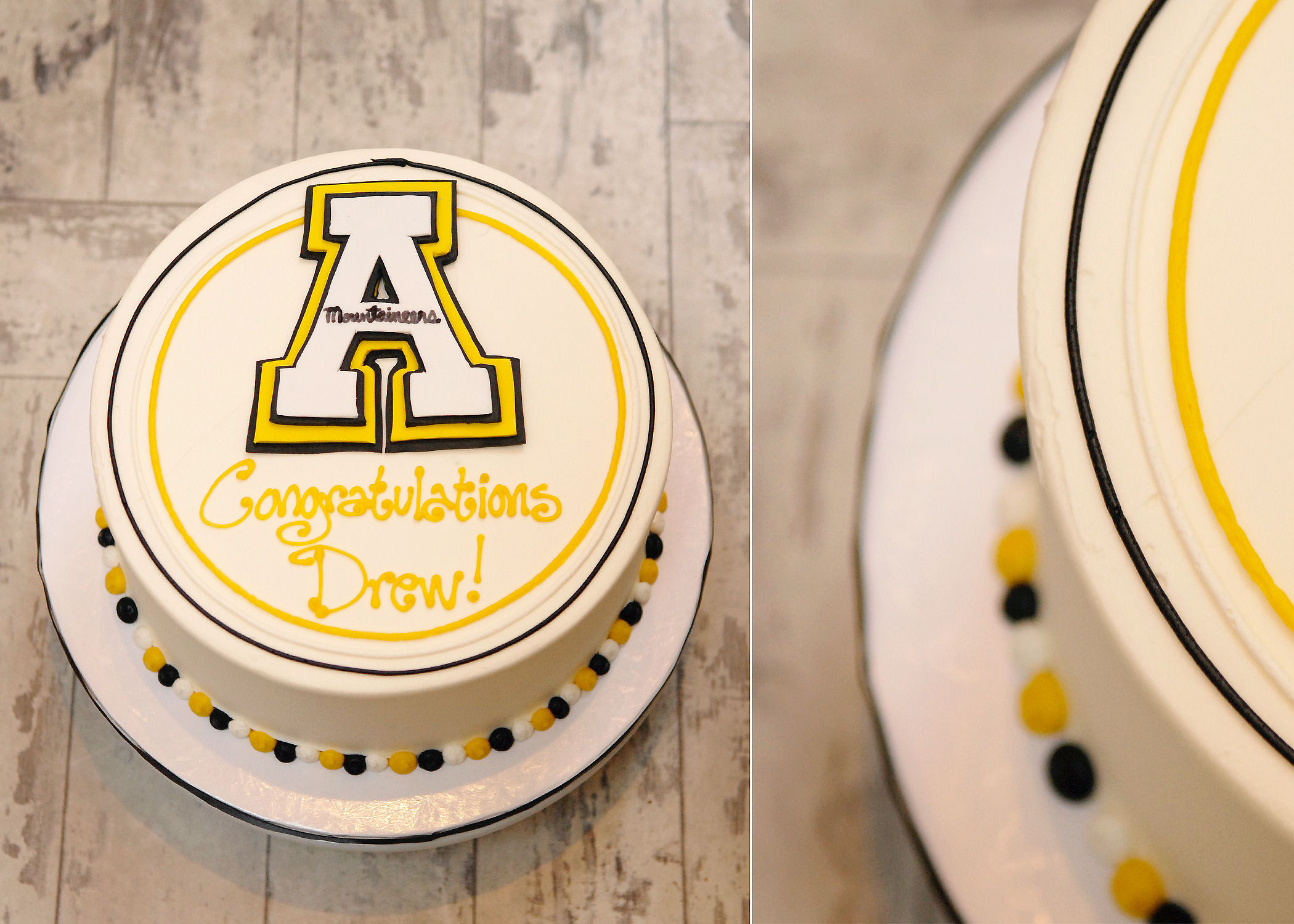 Graduation_Cake_gallery_013.jpg