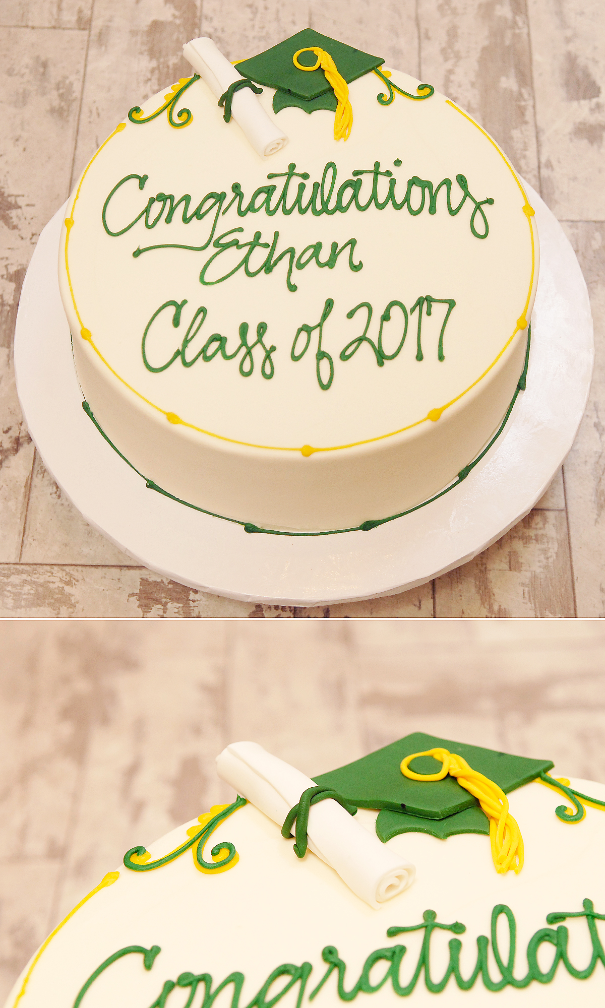 Graduation_Cake_gallery_015.jpg