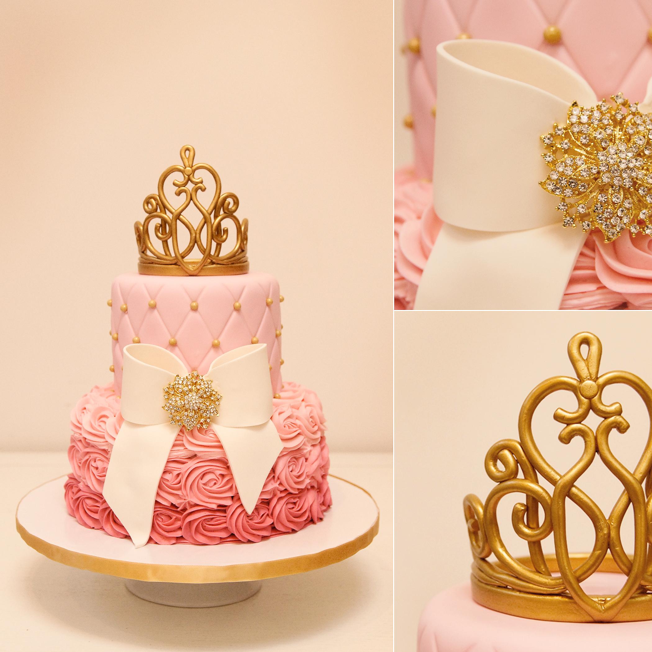 birthday_cake _gallery_029.jpg