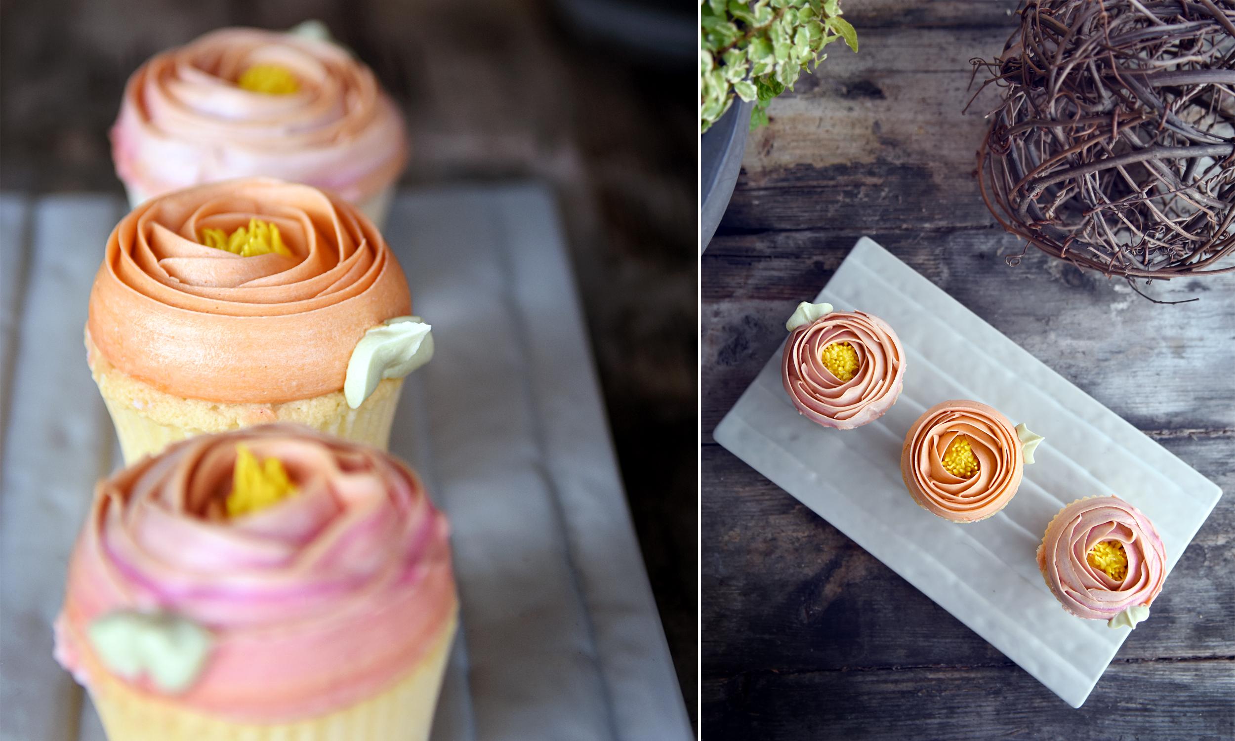 Custom_decorated_cupcakes_016.jpg
