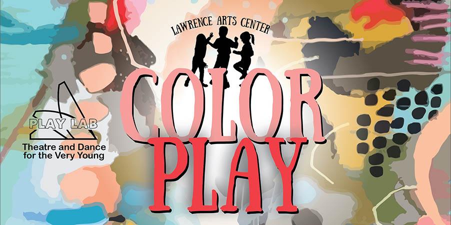 color-play-slider.jpg