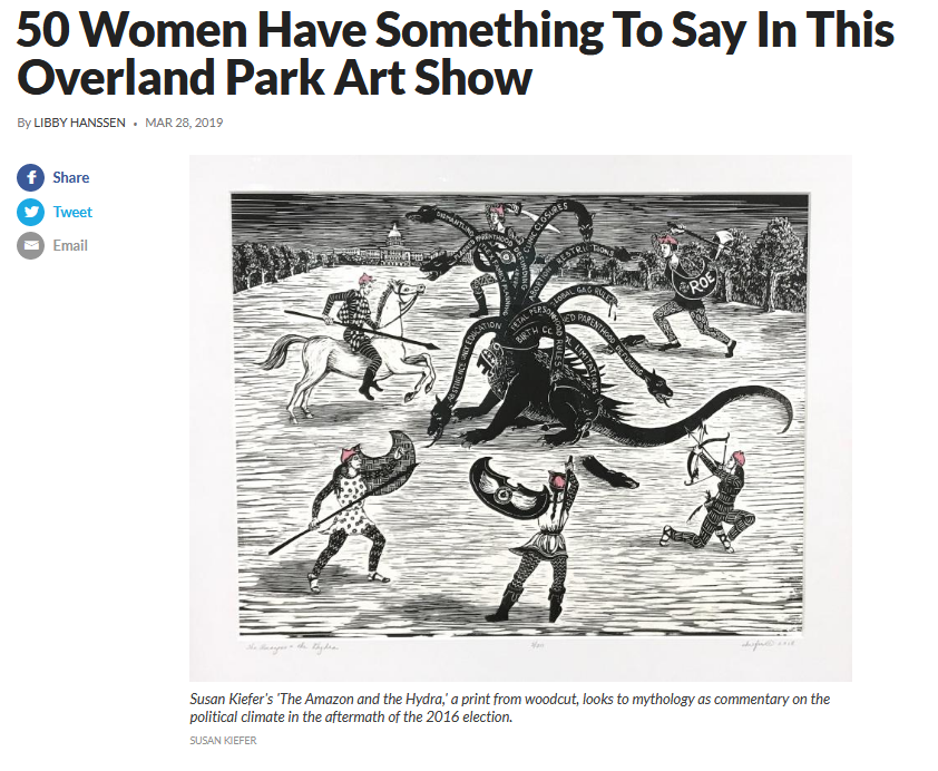 womenartnews.PNG