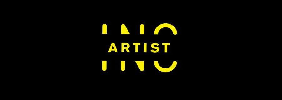 ARTIST INC.jpg