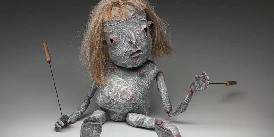 ENDLNG_puppet.jpg