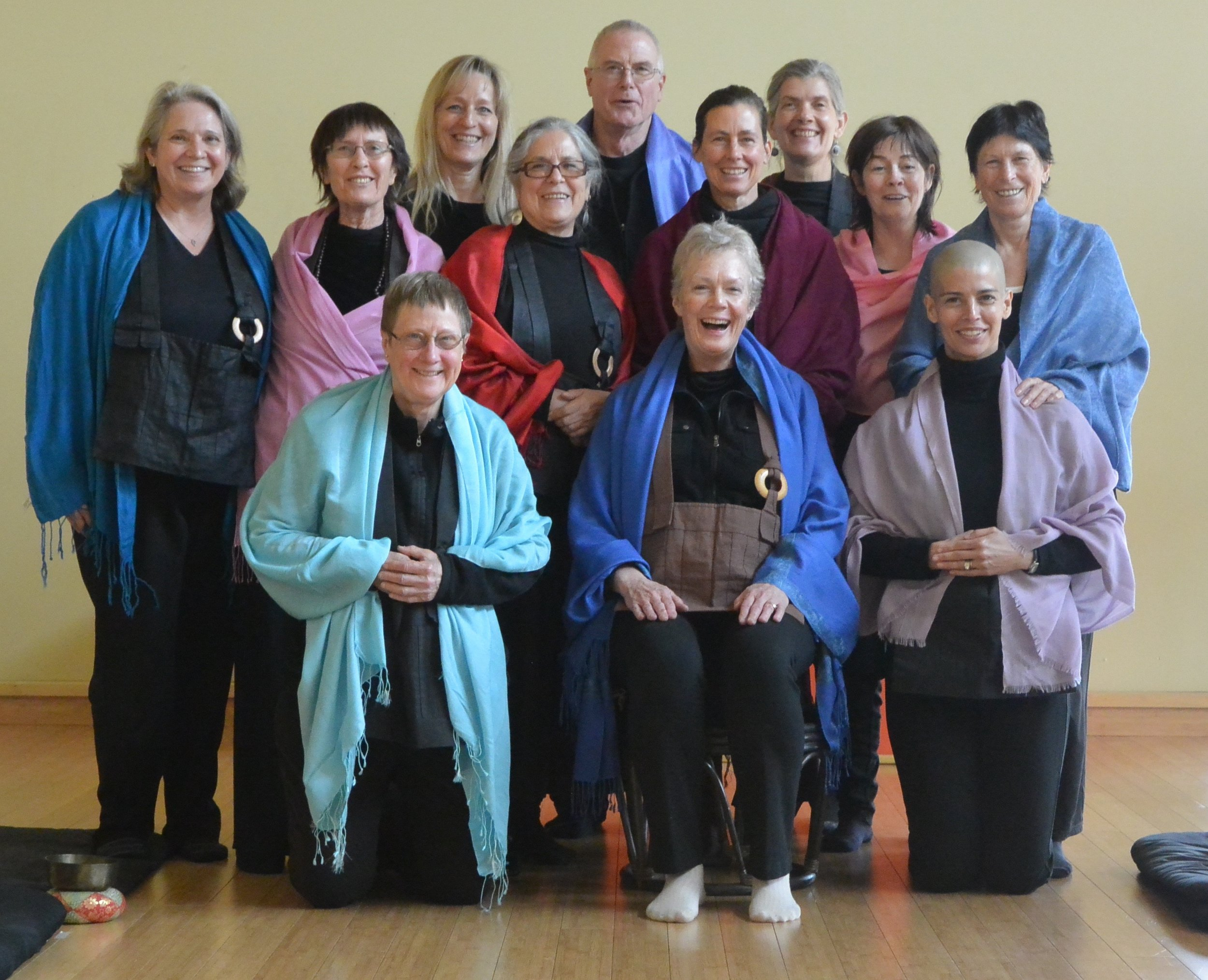 Group Shambhala Center Sesshin 2018.jpg