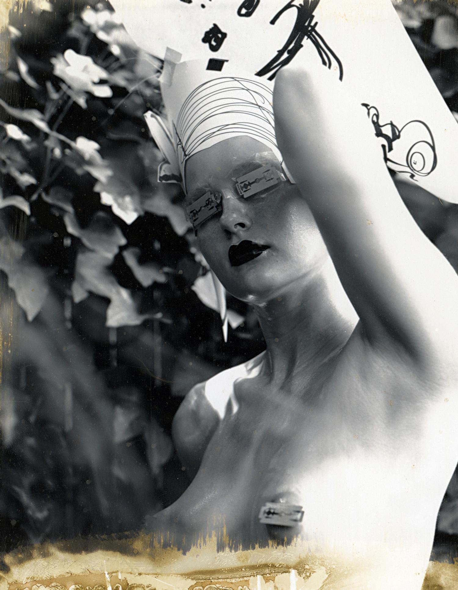 Sarah Schalk, 1998
