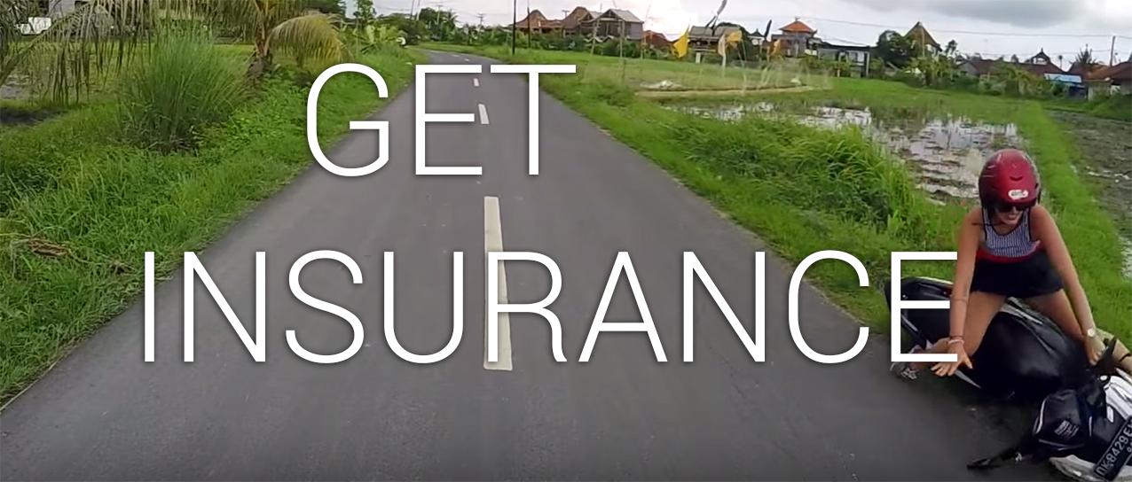 insurancethumb.jpg