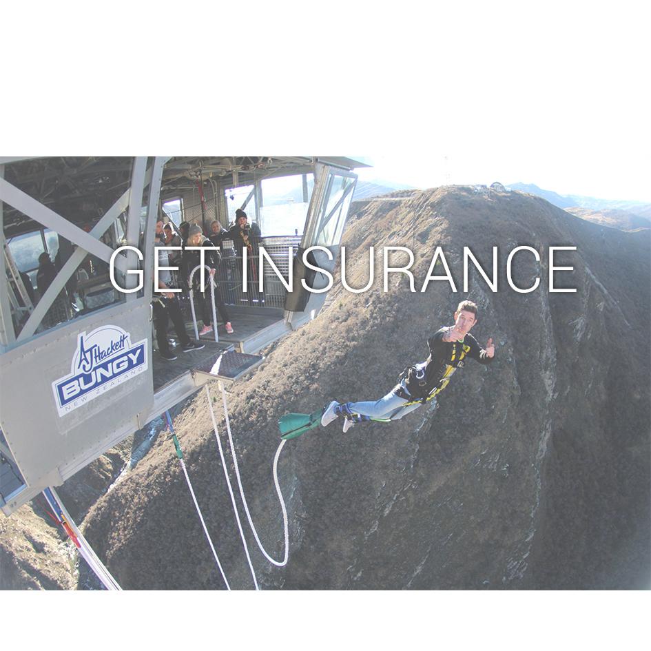 bunjy insurance.jpg