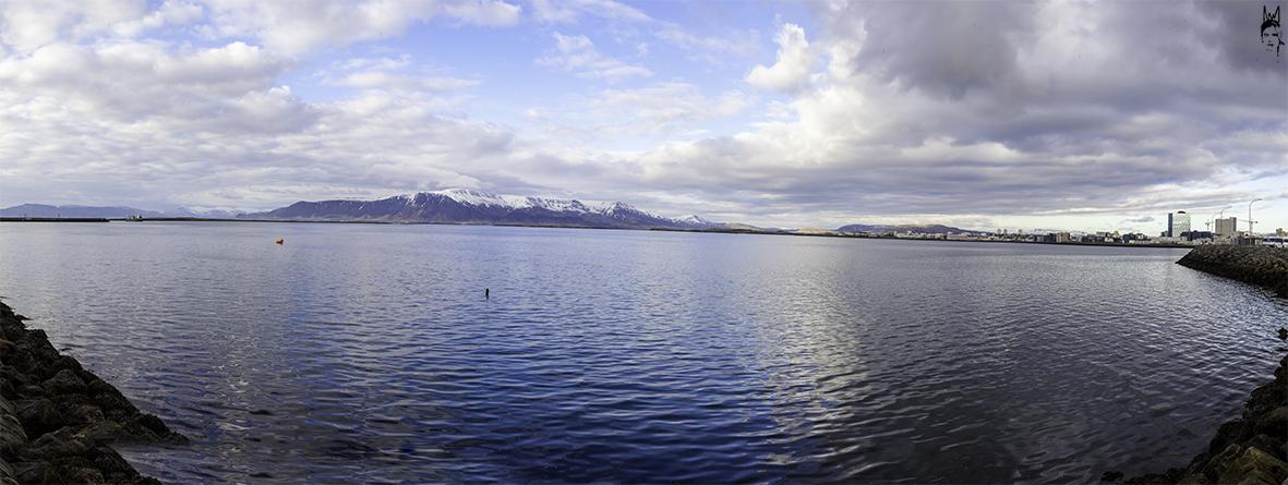 Reykjavic.jpg