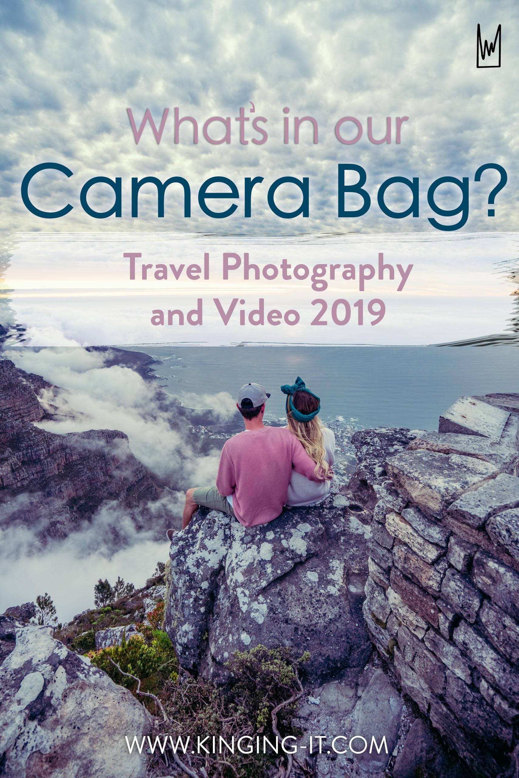 pinterest camera bag.jpg