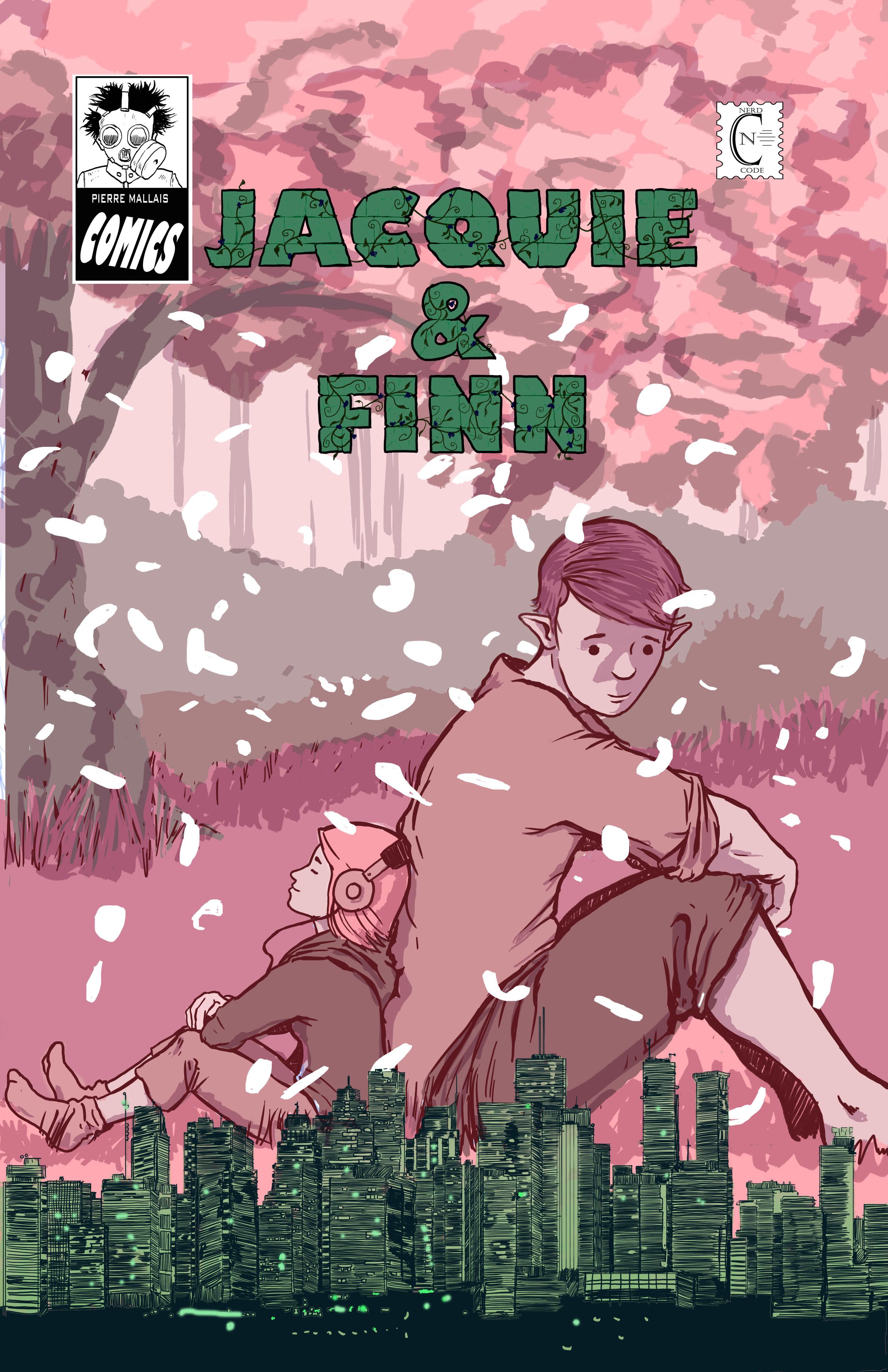 Jn'F cover 2.jpg