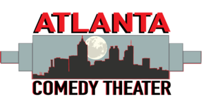 Atl comedy theater.png