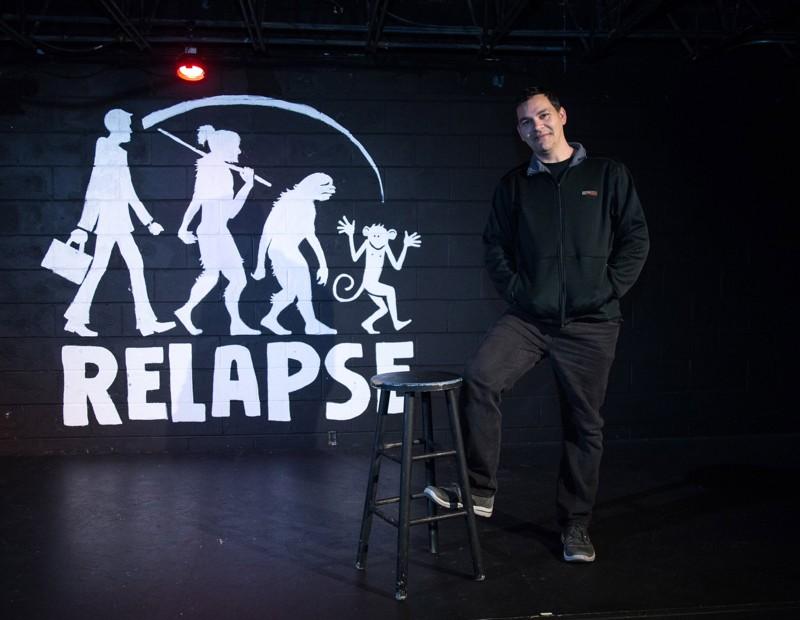 Relapse Theater.jpg