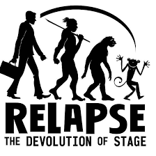 relapse theater logo.png