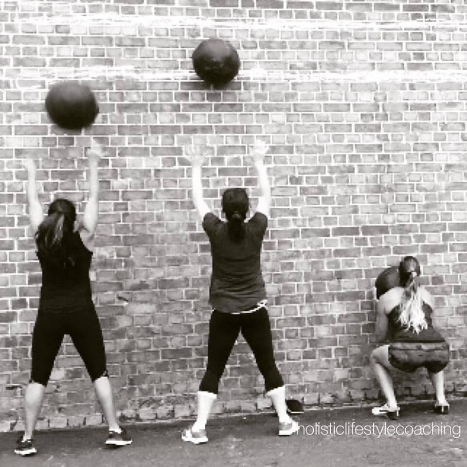 wall ball group shot.jpg