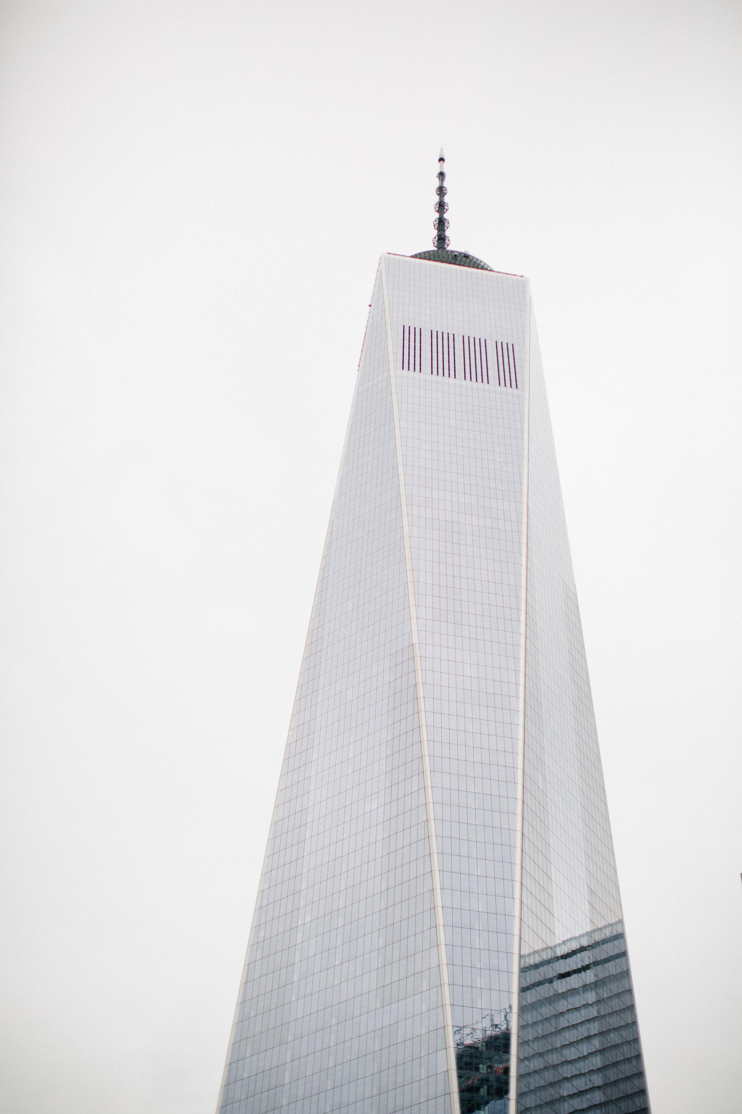 new york-50.jpg