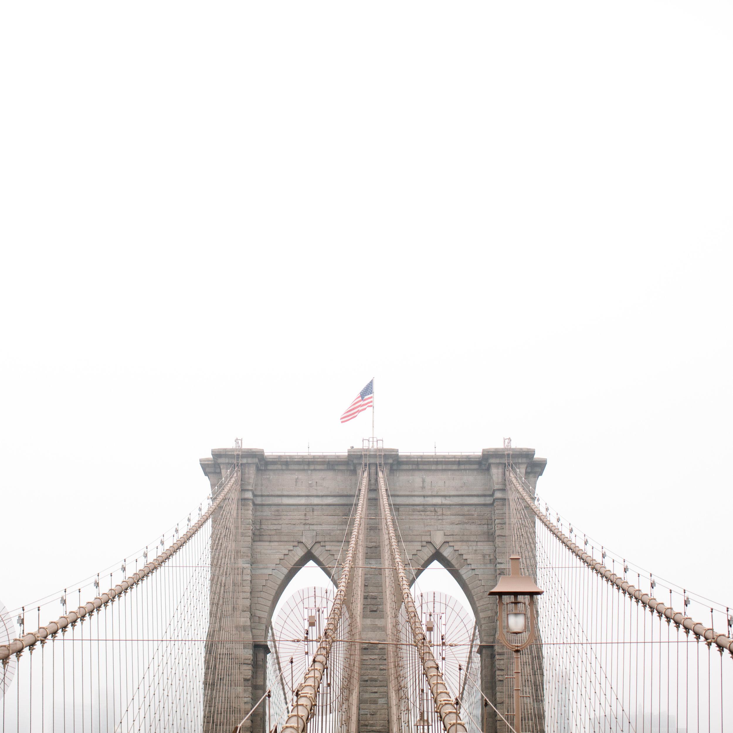 new york-85.jpg