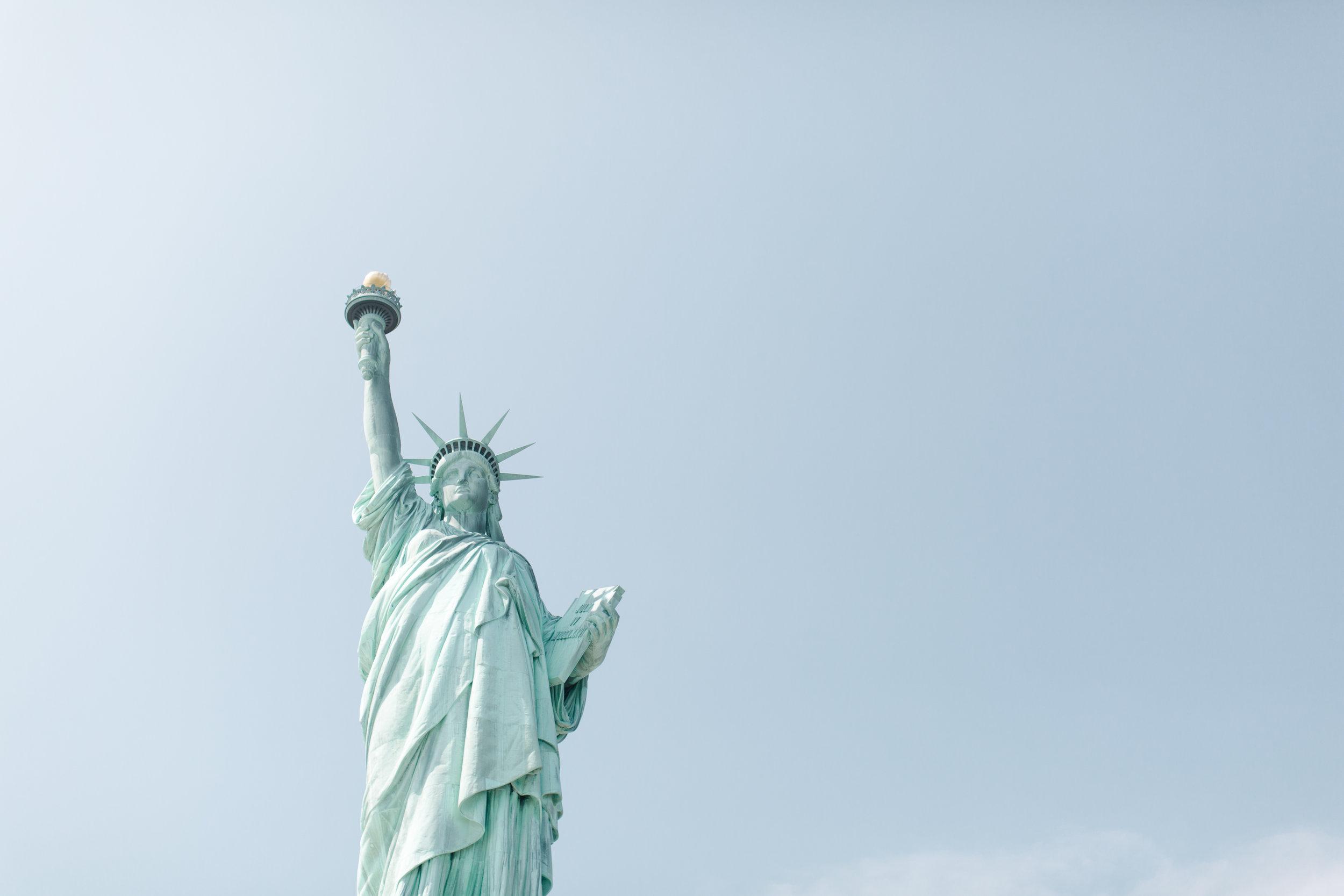 new york-104.jpg