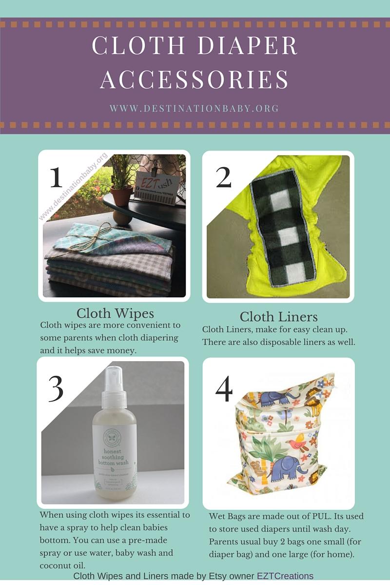 Cloth Diaper accessories.jpg