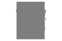 logo-nasc-200x133.png
